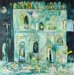 'Casa Tavira' ©Mary Price
