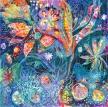 mary_14-jpg-dancing-flowers